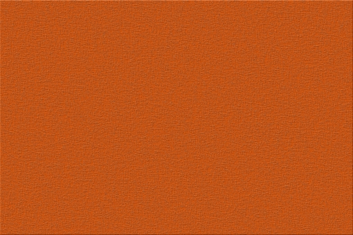 背景 背景画像 バックグラウンド 壁 壁面 石壁 ザラザラ ゴツゴツ 凹凸 削り出し 傷 赤 レッド 朱 バーミリオン 金赤 紅 赤土