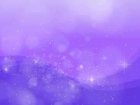 キラキラ きらきら shine 輝き 輝く 紫 青 blue purple 高価 高級 きれい キレイ 綺麗 beautiful wallpaper 壁紙 背景 模様 バック back background テクスチャー テクスチャ texture 波 wave