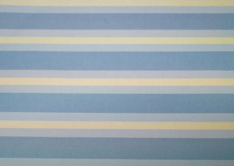 ストライプ しま 縞模様 縞 線 青 水色 背景 白 テクスチャ テクスチャー 模様 デザイン 素材 柄 縞柄 ストライプ柄 直線 ブルー Blue
