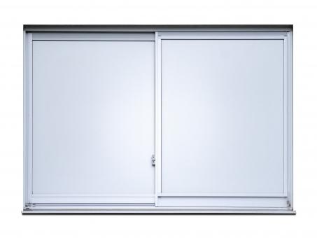 [psd]窓 レイヤー別の写真
