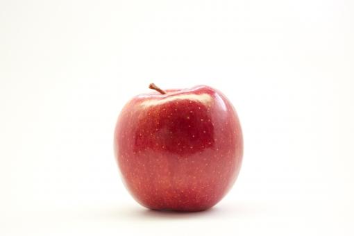 リンゴ りんご 林檎 フルーツ 果物 甘酸っぱい おいしい