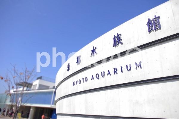京都水族館の写真