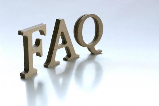文字 質問 よくある質問 問い合わせ ? クエスチョン パソコン web 会社 企業 サポート サービス 疑問 回答 答え 相談 アルファベット ビジネス