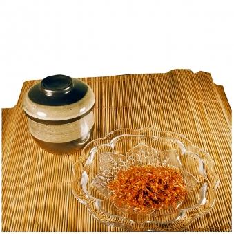 紅花 べにばな ベニバナ 茶 健康茶 漢方 中国茶 お茶 飲み物 ドリンク 茶 ティー 煎じ 植物 風景 景色