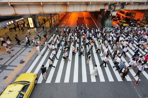 人混みに関する写真写真素材なら写真ac無料フリーダウンロードok