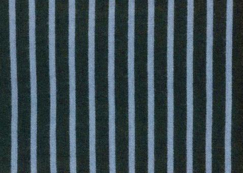 布 ぬの 布素材 ニット 縦縞 ストライプ 毛糸 青 ブルー ナチュラル 背景 テクスチャ 冬 防寒 暖かい