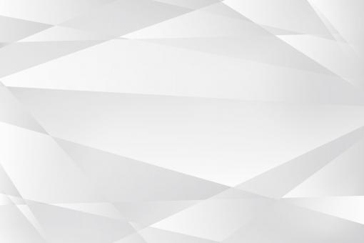 冬 雪 結晶 氷 直線 キラキラ きらきら グラデーション 背景 バック バレンタイン クリスマス ファンタジー 春 冬 1月 2月 11月 12月 テクスチャー テクスチャ 女性 かわいい カワイイ シンプル 美しい ポスター グレー ビジネス 高級