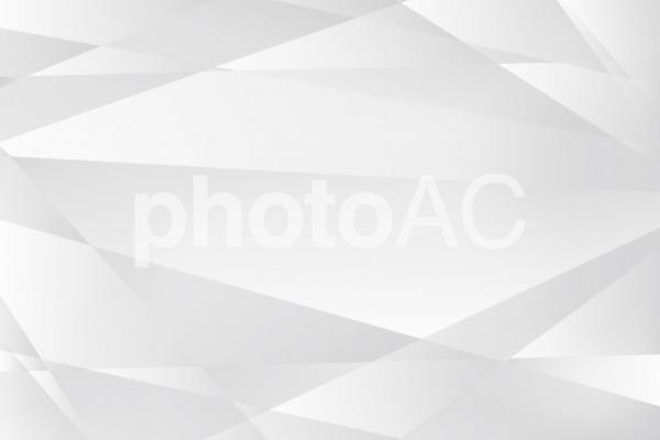 白の直線的抽象テクスチャー背景素材の写真
