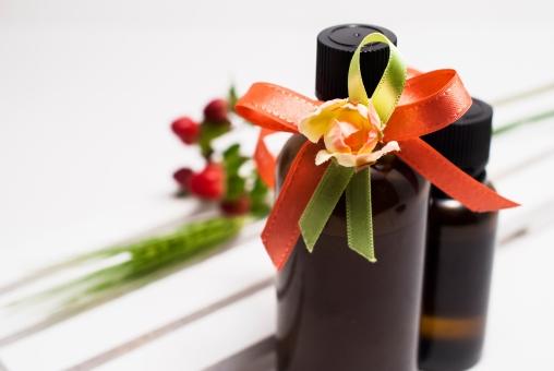 化粧水 オイル スキンケア 植物 花 オーガニック 無添加 ボトル お手入れ
