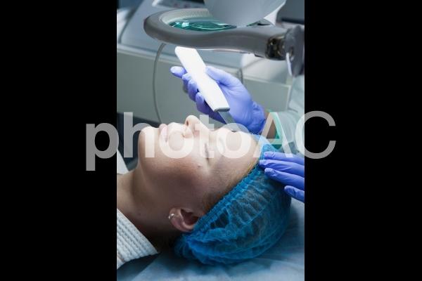 整形外科034の写真