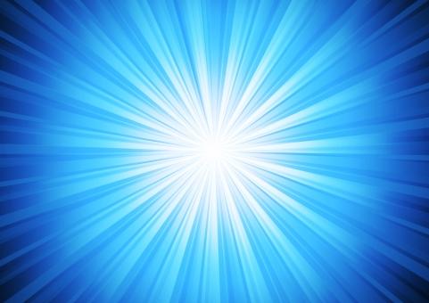 抽象的 スピード 放射 光 アート グラフィック スペース 線 背景 集中線 ラインアート バックイメージ 背景デザイン 背景素材 背景画像 光線 光沢 テクスチャ 風 グラデーション cg it デジタル インターネット 近未来 ライト テクノロジー バーチャル サイバー ビジネス コンピューター 輝き 放射線 放射状 水色 青 寒色 エコ 環境 ブルー eco eco 水 マリン 海 海中 海底 海面 うみ 真夏 夏 緑 春 冬 スカイブルー 紺色 群青