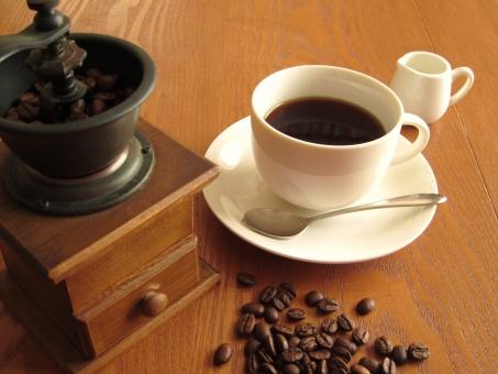 「コーヒー 無料素材」の画像検索結果