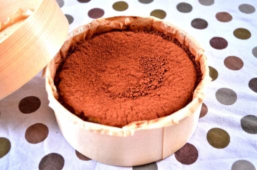ケーキ画像 スイーツ チーズケーキ ココアケーキ ココアたっぷり 甘いもの おやつ ケーキ 女子 三時のおやつ ティラミス 富良野ケーキ お土産 チーズ ココアパウダー 洋菓子 マスカルポーネ 甘味 チョコレート 茶色のケーキ 食べ物 食べ物画像 スイーツ画像 ティラミス画像