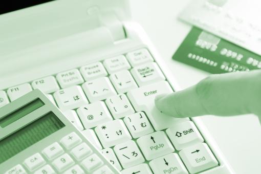オンライン決済 オンライン処理 ネット決済 クレジットカード ビジネス 金銭 金額 お金 ショッピング ネットショッピング ウェブ決済 カード トレード オンライン取引 確定ボタン 手間いらず スピーディ ボタン一つ カンタン便利 買い物 暗号 暗証番号 カード番号 カード社会 クレジット 支払い金額 ショッピングサイト 買い物サイト 背景素材 ブログ素材