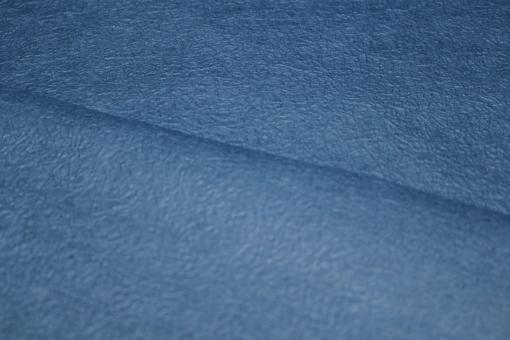 和紙 紙 エコ 環境 自然 テクスチャ 背景 紺色 青