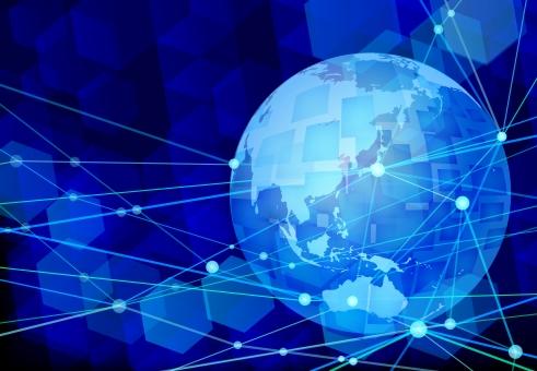 背景 バック 素材 テクノロジー 線 マップ 地球 幾何学 六角形 ネットワーク イラスト cg 国際 テクスチャ 国際的 エコ 模様 バックグラウンド グラフィック 世界 アース パターン ビジネス 柄 アジア エコロジー 幾何学模様 世界地図 インターネット グローバル 背景素材 it 光 コピースペース 通信 情報 イメージ デジタル 科学 六角 コミュニケーション 産業 モダン sf 風景 ライト  背景イラスト 文様 パソコン 抽象 仕事 グラフィカル 未来 宇宙 サイエンス bg 明るい 天体 星 研究 実験 化学 医療 照明  夜 イルミネーション ネオン キラキラ データ 明かり クリスマス 白色 ライトアップ イベント 希望 バッググラウンド バイオテクノロジー さわやか 輝き led 将来 資料 青色 スター 飾り 研究開発 装飾 スペース 銀河 デザイン 芸術 枠 美しい 鮮やか きれい 綺麗 ウィンター ウインター 涼しい 冷たい 寒い クール かっこいい 夏 真夏 ポップ シンプル 抽象的 コンピュータ 青 ブルー 水色 三角形 ネット 現代的 ウェブ コンピューター 壁紙 ホームページ アブストラクト 三角 web お洒落 メッセージ 爽やか 流れ 広告 チラシ dm pop 日本 地図 グローブ 地球儀 環境 海外 eco エコロジーイメージ メール セール 地理 旅行 東京 旅 インターナショナル ビジネスイメージ