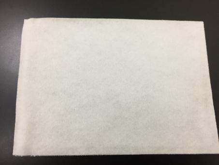 「湿布 フリー素材」の画像検索結果
