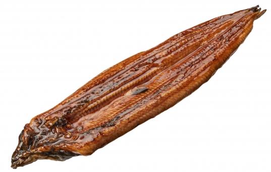 食べ物 料理 夏 和食 日本食 日本料理 和 和風 新鮮 魚介類 スタミナ ウナギ 鰻 うなぎ うな重 土用 丑の日 土用の丑の日 鰻重 蒲焼き 蒲焼 かば焼き うなぎ蒲焼き 鰻蒲焼 うなぎ料理 鰻料理 ウナギ料理 psd パス付き切り抜き画像