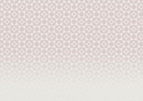 和 和モダン 和柄 和食 和紙 和風 カード 壁紙 紙 背景 バック 古紙 年賀状 テクスチャ テクスチャー メニュー お品書き おしながき japan japanese 素材 柄 がら 柄模様 模様 もよう パターン グラデーション ぐらでーしょん グラデ ぐらで ピンク ぴんく色 ぴんく ピンク色