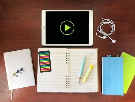 講座の写真素材|写真素材なら「写真AC」無料(フリー)ダウンロードOK