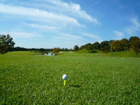 「ゴルフ 写真 無料」の画像検索結果
