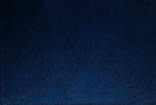 和紙 素材 背景 バック 黒 紙 クラフト ブラック 和紙素材 和 伝統 事務用品 ノート 勉強 仕事 小物 文化 メモ 日用品 白色 歴史 学習 教育 手帳 時代 古い 装飾 飾り デコレーション 冬 芸術 工芸品 伝統工芸 美しい 手作り ハンドメイド 工作 手造り 漆黒 シック 高級 リッチ ゴージャス ダーク 暗い ウインター ウィンター 暗黒 宇宙 豪華 贅沢 黒色 ネイチャー 青色 アップ 和風イメージ クローズアップ モダン 灰色 コスモ アンティーク ビンテージ 古紙 秋 オータム フォール レトロ 和風 テクスチャー デザイン フレーム 汚れ シミ しみ 染み 跡 あと 痕跡 バッググラウンド きれい 綺麗 枠 赤色 抽象 しわ アート クリーン コピースペース バックグラウンド 背景素材 テクスチャ さわやか 健康 和柄 かわいい 日本 エコ 環境 エコロジー イメージ ナチュラル ライフスタイル 模様 文房具 パターン グラフィック 柄 eco bg 筆記用具 リラックス 雑貨 文様 エコロジーイメージ ビジネス アジア