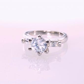 結婚 結婚式 お見合い リング 指輪 婚約指輪 プロポーズ ダイヤモンド 男女 クリスマス プレゼント アクセサリー 指 ウエディング 愛