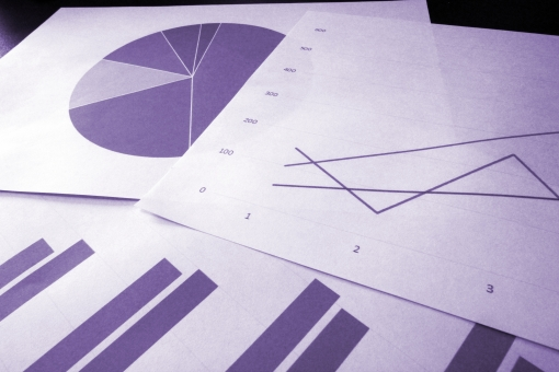 ビジネス 資料 書類 素材 提案 プレゼン 紙 勉強 計画 プラン データ 集計 結果 集計結果 分析結果 仕事 会社 企業 ライバル 競合 商品 製品 売上 利益 見込み 市場 シェア 学習 効率 効率化