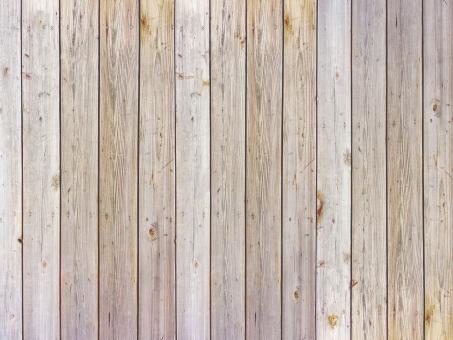さりげない自然な木目の板のテクスチャ15の写真