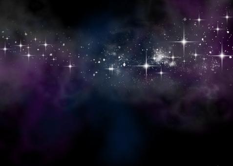 七夕 たなばた 7月 7日 夏 夜 星空 波 夜空 空 キラキラ 光 星 輝く 天体 銀河 宇宙 惑星 天文 彗星 流れ星 天体観測 星座 夜景 景色 テクスチャ テクスチャー バック 背景素材 背景 グラフィック cg イメージ 幻想的 バックグラウンド バックグランド 自然