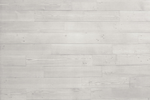 背景 素材 テクスチャ テクスチャー 白 ホワイト 板 木 ペイント 塗装 文字スペース テキストスペース コピースペース デザイン素材 バック バックグラウンド 枠 フレーム 背景素材 背景画像 カフェ レストラン ショップ 住宅 インテリア 木目 天然 ナチュラル 自然 植物 diy 壁 アンティーク ビンテージ ラフ レトロ 茶色 ウッド ウッドデッキ 材木 ブロック デッキ コメントスペース 年輪 クリスマス イベント バッググラウンド 飾り 日曜大工 手作り ハンドメイド クラフト 工作 エコ 環境 エコロジー