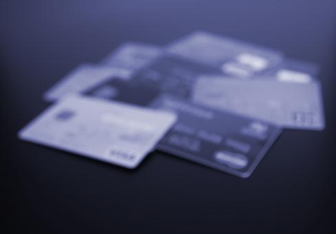 クレジット カード 支払い 毎月 金額 お金 引き落とし リボ払い リボ ローン おかね 金 滞る 延滞 遅延 支払い能力 破産 自己破産 相談 解約 手続き 入会 退会 カード破産 倒産 月々 かーど カード会社