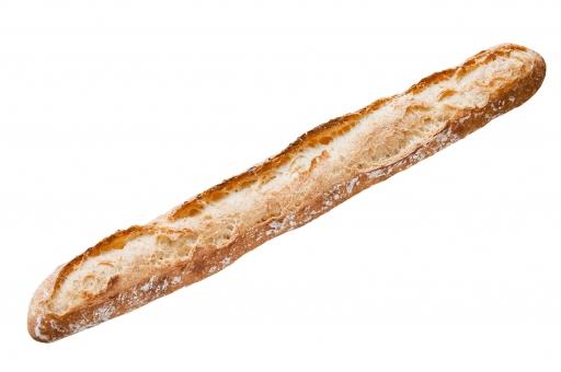 パン 食べ物 朝食 おやつ サンドイッチ 朝ごはん 小麦粉 お土産 小麦 モーニング フランスパン パン屋 炭水化物 バゲット ベーカリー テイクアウト こんがり パン屋さん 天然酵母 食事パン おもたせ 酵母 ふらんすパン おしゃれな朝食 psd おしゃれな朝ごはん おうち時間 パス付き切り抜き画像 モーニングブレッド