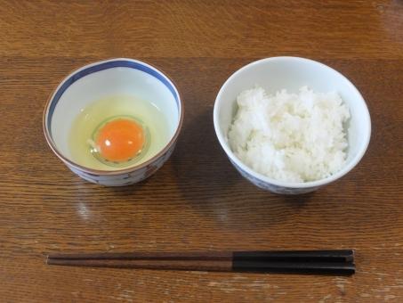 卵かけご飯 玉子かけご飯 たまごかけごはん 卵かけごはん 玉子かけごはん たまごかけご飯