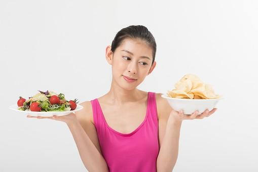 「女性 ポテト 美人 フリー画像」の画像検索結果