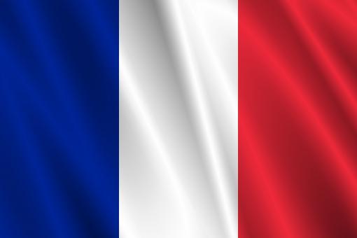 フランス国旗に関する写真写真素材なら写真ac無料フリー