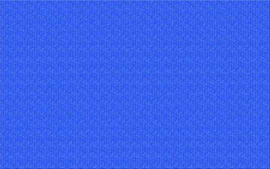 紙 洋紙 ボール紙 再生紙 エンボス 凹凸 背景 背景画像 テクスチャ バックグラウンド ビビッド 青 青色 空色 ビビッド ブルー