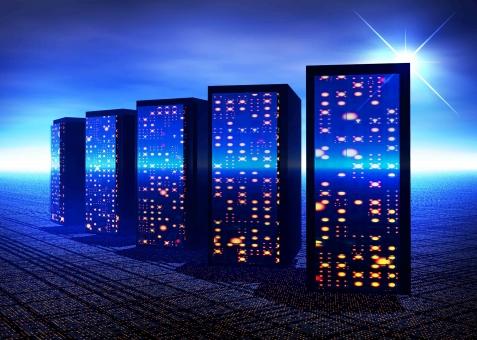 サーバ ネットワーク クライアント IT インターネット ネット テクノロジー 未来 近未来 クラウド コンピュータ コンピューター web 情報管理 ホスト 共有 server 先進性 先進技術 人工知能 ビジネス 最先端 情報技術 計算 科学 サイエンス science technology データ イノベーション