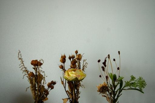 花 インテリア 小物 ドライフラワー アクセント バラ 薔薇 造花 フェイクフラワー アートフラワー