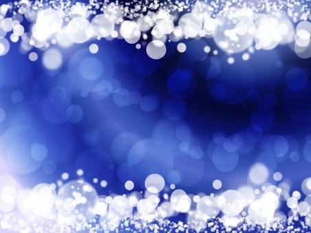 ブルー 青 濃い 薄い 深海 海 深い 水玉 水しぶき 泡 ぶくぶく 暗い ダーク 光 輝き 煌めき 奥 冷静 素敵 シック カッコイイ 背景 雨 壁紙 夜 クリスマス イルミネーション 街並み ライトアップ 夜空