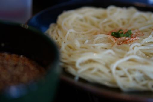 そうめん 素麺 ソウメン そーめん ソーメン にゅうめん 麺 麺類 夏 小豆島 つゆ ツユ だし ダシ めんつゆ 麺つゆ 昼ごはん さっぱり
