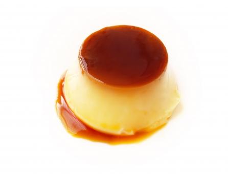 プリン ぷりん デザート スイーツ カラメル プルプル おやつ テクスチャ バックグラウンド 白バック カラメルソース キャラメルソース バニラビーンズ 卵 たまご 玉子 牛乳 3時のおやつ ツルツル ぷるぷる つるつる 冷やす 冷たい つめたい 要冷蔵 美味しい おいしい 甘い あまい 砂糖 ダイエット 手作り 肌荒れ 肥満 でぶ デブ 間食 完食 コンビニ カフェ 喫茶店 sweets&nbsp conveniencestore&nbsp pudding メタボ