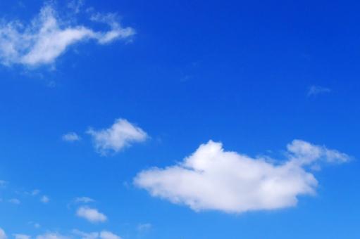 秋 青い 5月 秋晴れ 秋空 イメージ コピースペース テキストスペース テクスチャー 五月晴れ ふわふわ お天気 明るい 昼 清々しい 綿雲 わた雲 晴天 白色 青色 バッググラウンド 外 雲 晴れ 屋外 バック 素材 白 広角 爽快 バックグラウンド 爽やか 水色 青 寒色 エコ 環境 ブルー テクスチャ 気象 さわやか ブルースカイ バックグランド 背景素材 バックイメージ 背景デザイン 壁紙 透明感 グラデーション 真夏 初夏 春 スカイブルー 天空 日中 天気 大空 光 快晴 景色 空 青空 白い雲 夏 風景 夏空 夏雲 スカイ クラウド 自然 背景 背景画像 背景写真