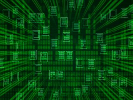 サイバースペース サイバー空間 サイバー コンピューター デジタル IT サーバ 情報 情報処理 情報検索 データ データベース データ検索 検索 クラウドコンピューティング インターネット ネット ネット社会 イメージ ビジネス ファイル ファイル管理 セキュリティ テクノロジー 電脳 仮想空間 システム 通信 SNS バナー