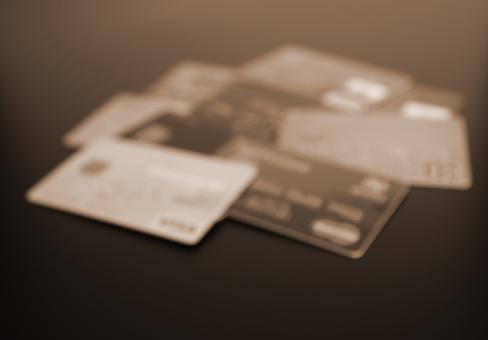 クレジットカード クレジット 使う 買い物 食事 ポイント 支払う 支払い しはらい 引き落とし 引落 引き落し ローン カードローン 銀行 銀行ローン カード会社 ビジネス 精算 延滞 料金 お金 金額 毎月 今月 来月 遅延 リボ 破産 処理