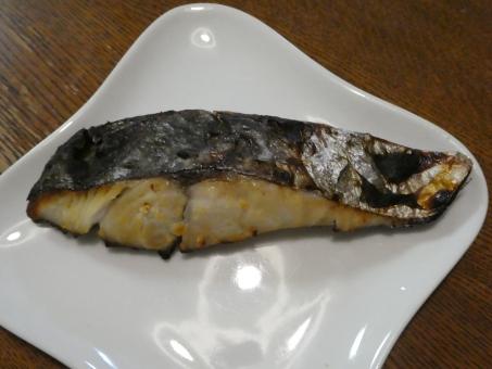 さわら塩麹焼 鰆塩麹焼 さわら塩麹焼き 鰆塩麹焼き さわら サワラ 鰆