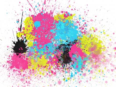 ペンキ インク かすれ ブラシ 粒 粒状 粒子 質感 アクリル スプラッタ スプラッター 霧状 霧 表現 アート 芸術 噴霧 アートグラフィック アーティスト スプレー缶 グランジ風 グランジテイスト テイスト 壁 無造作 ランダム 壁画 抽象 アブストラクト 抽象的 適当 ぐちゃぐちゃ ごちゃごちゃ 絵の具 テクスチャ 背景写真 水彩 塗る 塗料 水彩絵具 水彩絵の具 絵具 背景デザイン コンピュータグラフィック cg カラー 色 ライブ 音楽 フェス イベント パフォーマンス フェスティバル ステージ キャンバス カンバス タイトル web フェスタ ライブハウス バック バックグラウンド バックグランド バックイメージ イメージ素材 背景画像 背景素材 壁紙素材 壁紙画像 グラデーション グラデーション背景 イメージ 写真 background texture タイトルバッグ グラフィック マーブル 水玉 ドット 柄 点 パターン 素材 スプレーテクスチャ 抽象的な 背景 バナー 創造 想像 クリエイト クリエイティブ ブラッシング 創造的 デザイン デジタル デジタルグラフィック 汚い 落書き グランジ ヒップホップ イラスト 画像 乱雑な ペイント スケッチ 跳ねる スプレー テクスチャー 都市 現代的 現代アート 都会 モダン 描く 若者 ビジュアル 壁紙 芸術的 白 ラップ ダンス ミュージック タイトルスペース テキストスペース 文字スペース タイトルバック 好奇心 ポップ にぎやか 賑やか 楽しい 青 青色 赤 赤色 ピンク ピンク色 黄色 ggbg23