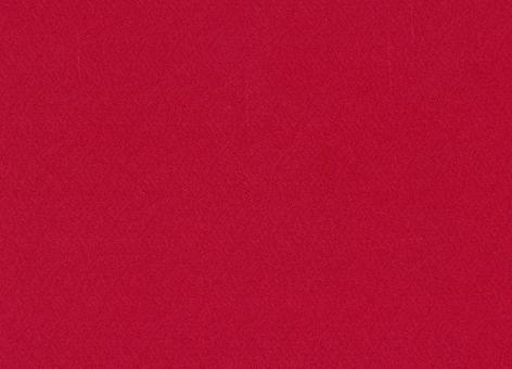 布 ぬの 風呂敷 ふろしき 縮緬 ちりめん いりめんじわ 和 和風 日本 にほん 伝統 贈り物 贈答 赤 あか えんじ 臙脂色 暖色 えんじ色 背景 テクスチャ 素材 布素材 無地