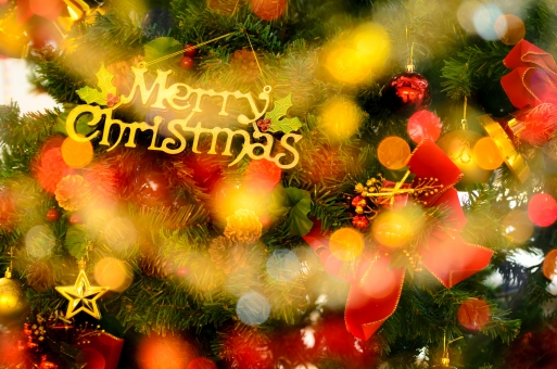 クリスマスパーティーに関する写真写真素材なら写真ac無料