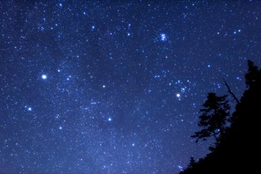 「星 フリー」の画像検索結果